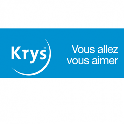 KRYS Opticiens