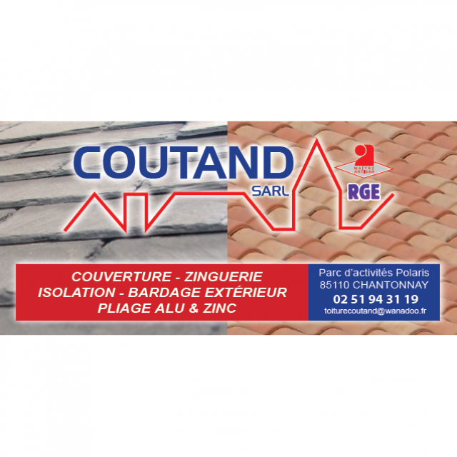 Coutand