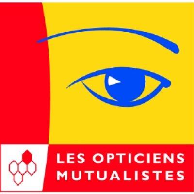 Les Opticiens Mutualistes