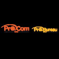 Procom Probureau