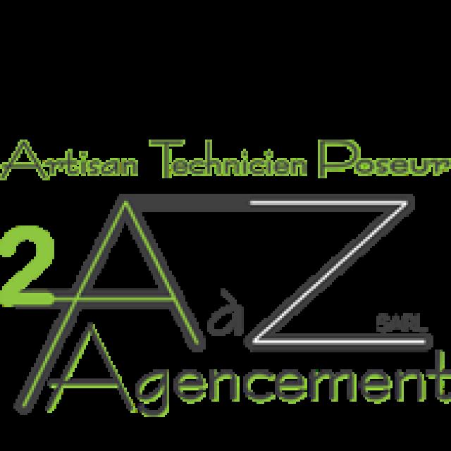 2 A à Z Agencement