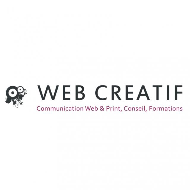 WEB CREATIF