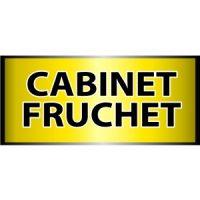 Cabinet Immobilier Fruchet