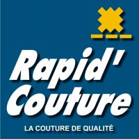 Rapid'couture
