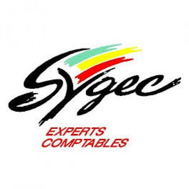 Sygec