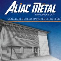 ALIAC METAL