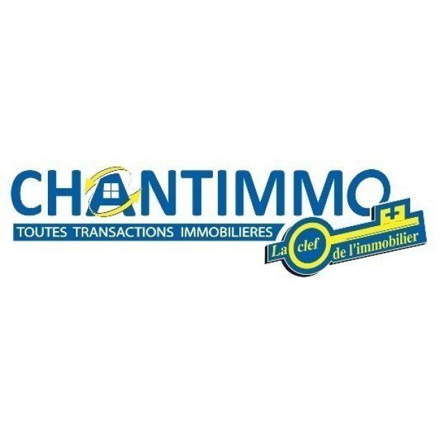 CHANTIMMO
