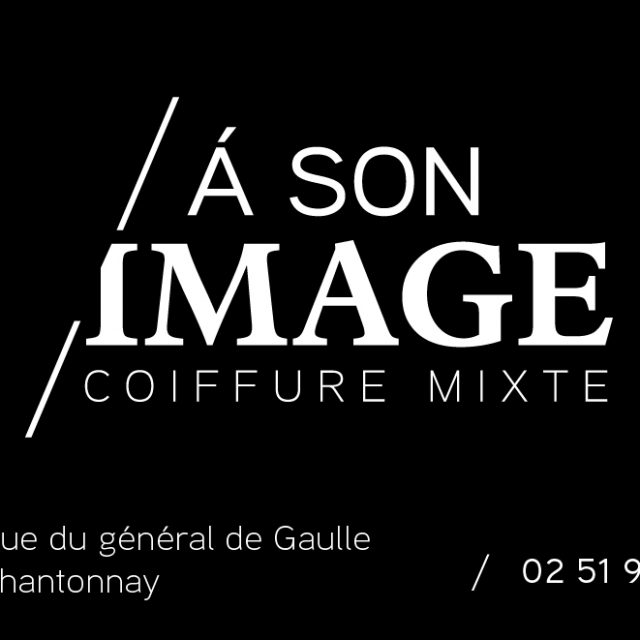 A Son Image