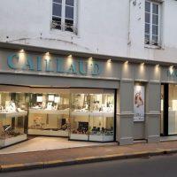 Caillaud Bijouterie