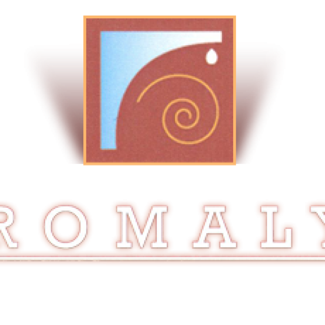 Aromalys
