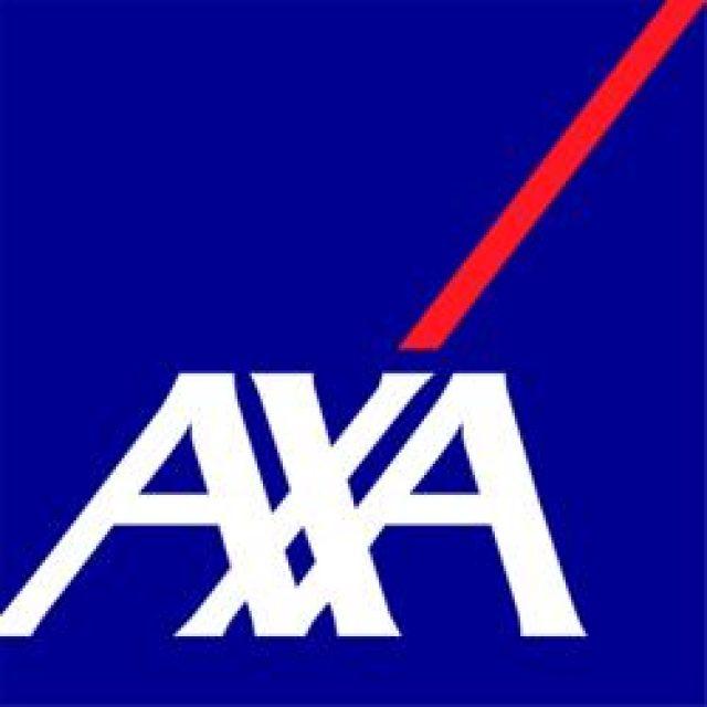Agence Caillaud-Mullot AXA