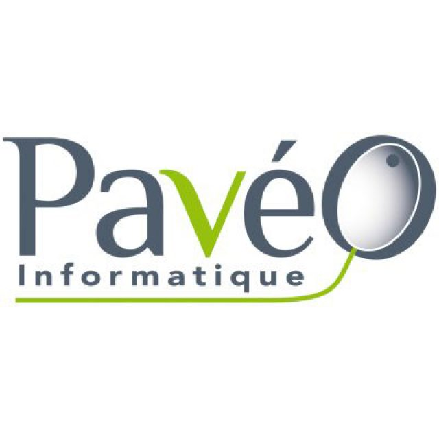 Paveo Informatique