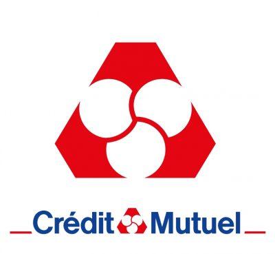 Credit mutuel