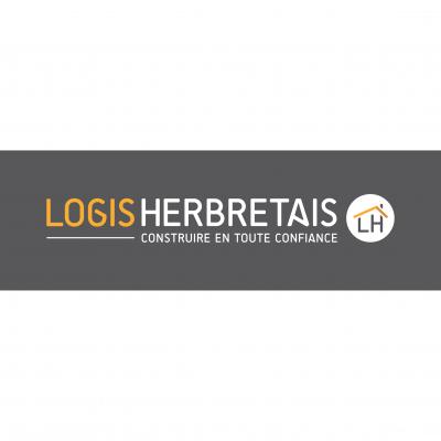 Le Logis Herbretais