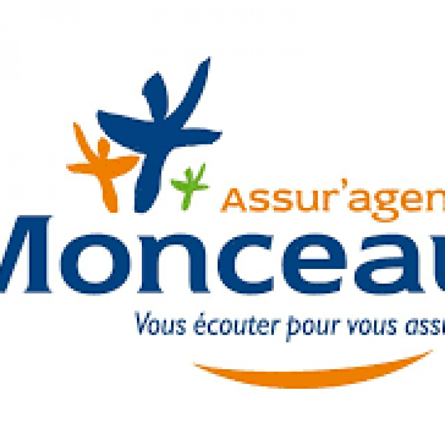 Agence TALBOT  – MONCEAU Assurances