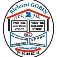 Richard Gobin