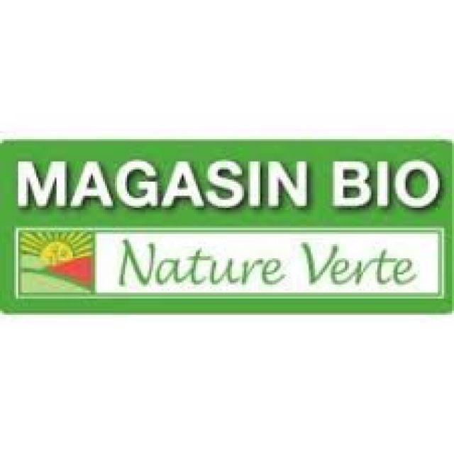 Nature verte