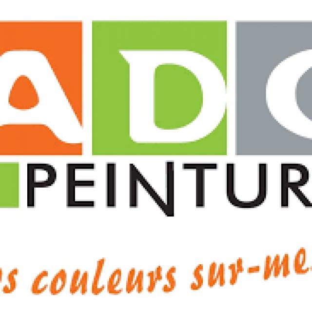 ADC Peinture
