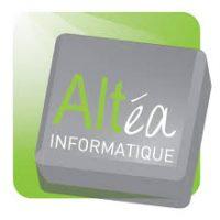 ALTEA Informatique
