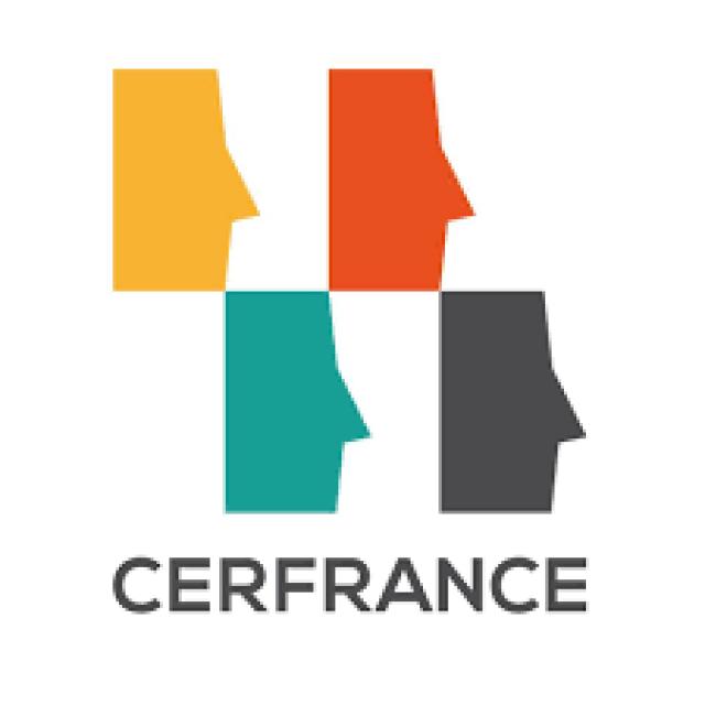 CERFRANCE Vendée