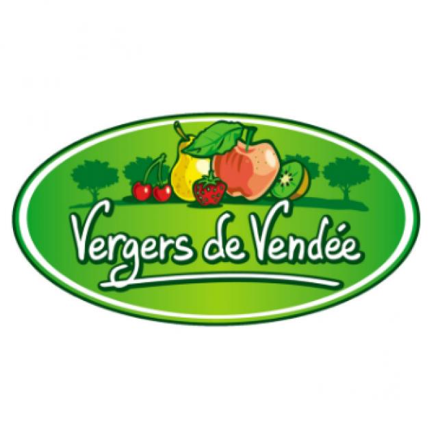 Les Vergers De Vendée